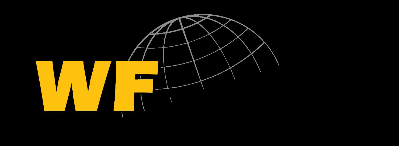 wf-computer.de
